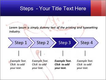 0000062357 PowerPoint Template - Slide 4