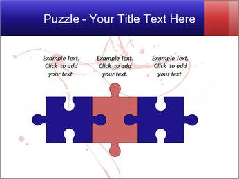 0000062357 PowerPoint Template - Slide 42