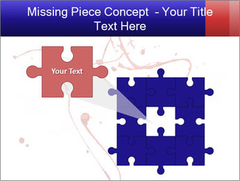 0000062357 PowerPoint Template - Slide 45
