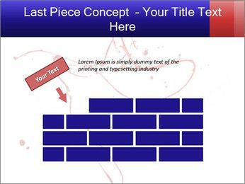 0000062357 PowerPoint Template - Slide 46