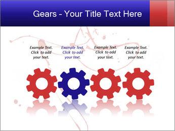 0000062357 PowerPoint Template - Slide 48
