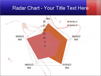 0000062357 PowerPoint Template - Slide 51