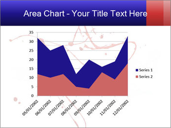 0000062357 PowerPoint Template - Slide 53