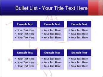 0000062357 PowerPoint Template - Slide 56
