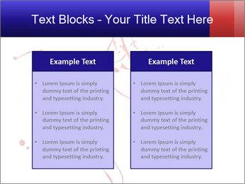 0000062357 PowerPoint Template - Slide 57