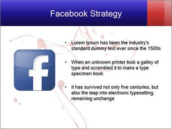 0000062357 PowerPoint Template - Slide 6
