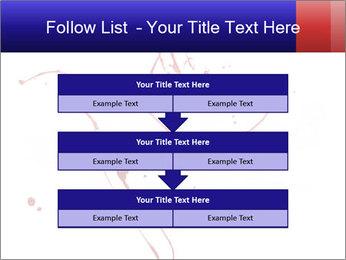 0000062357 PowerPoint Template - Slide 60