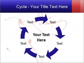 0000062357 PowerPoint Template - Slide 62