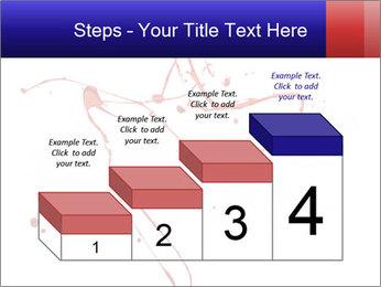 0000062357 PowerPoint Template - Slide 64