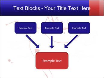 0000062357 PowerPoint Template - Slide 70