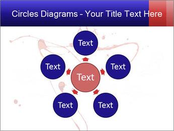 0000062357 PowerPoint Template - Slide 78