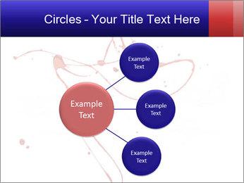 0000062357 PowerPoint Template - Slide 79