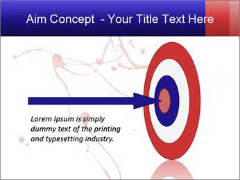 0000062357 PowerPoint Template - Slide 83