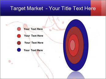 0000062357 PowerPoint Template - Slide 84