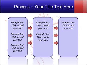 0000062357 PowerPoint Template - Slide 86