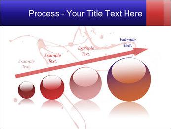 0000062357 PowerPoint Template - Slide 87
