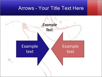 0000062357 PowerPoint Template - Slide 90