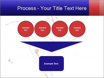 0000062357 PowerPoint Template - Slide 93