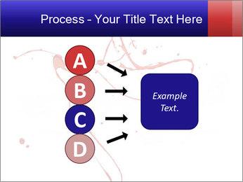0000062357 PowerPoint Template - Slide 94