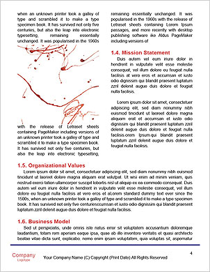 0000062357 Word Template - Page 4