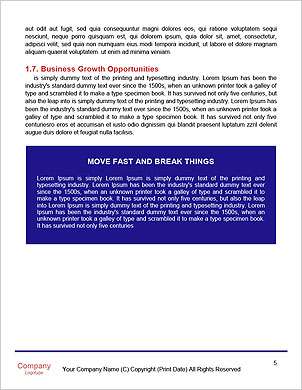 0000062357 Word Template - Page 5