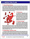 0000062357 Word Templates - Page 8