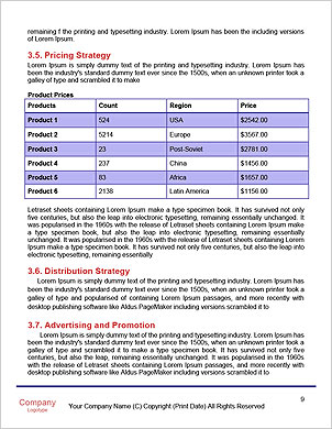 0000062357 Word Template - Page 9