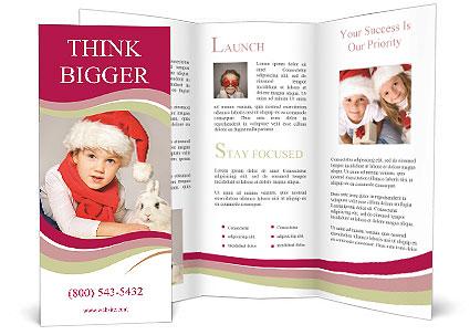0000062359 Brochure Template