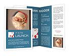 0000062360 Brochure Templates