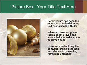 0000062361 PowerPoint Template - Slide 13
