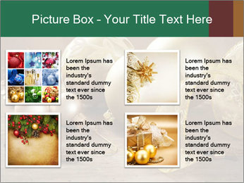 0000062361 PowerPoint Template - Slide 14