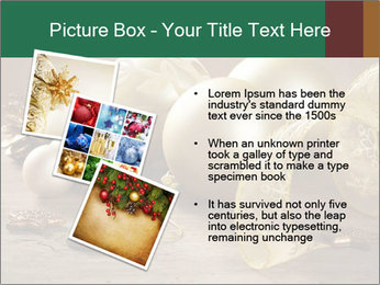 0000062361 PowerPoint Template - Slide 17