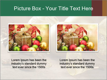 0000062361 PowerPoint Template - Slide 18