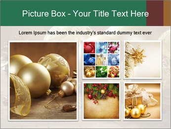 0000062361 PowerPoint Template - Slide 19