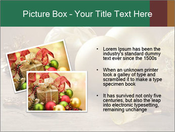 0000062361 PowerPoint Template - Slide 20