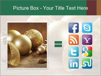 0000062361 PowerPoint Template - Slide 21
