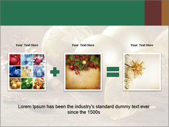 0000062361 PowerPoint Template - Slide 22