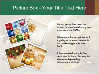 0000062361 PowerPoint Template - Slide 23