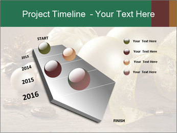 0000062361 PowerPoint Template - Slide 26