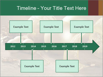 0000062361 PowerPoint Template - Slide 28