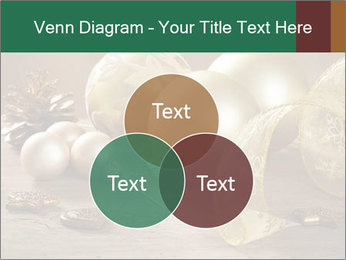 0000062361 PowerPoint Template - Slide 33