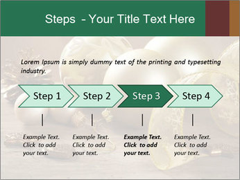 0000062361 PowerPoint Template - Slide 4