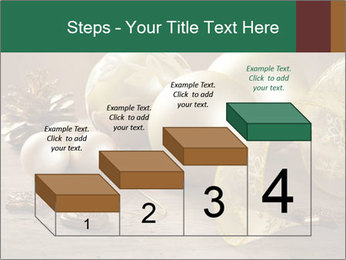 0000062361 PowerPoint Template - Slide 64