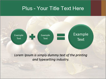 0000062361 PowerPoint Template - Slide 75