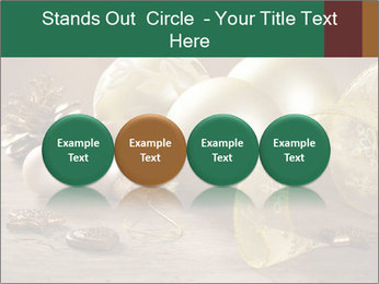 0000062361 PowerPoint Template - Slide 76
