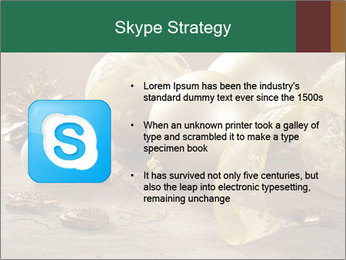 0000062361 PowerPoint Template - Slide 8