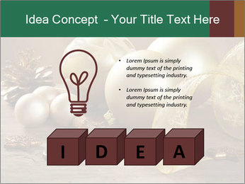 0000062361 PowerPoint Template - Slide 80