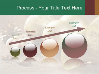 0000062361 PowerPoint Template - Slide 87
