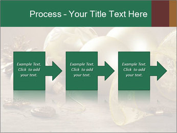0000062361 PowerPoint Template - Slide 88