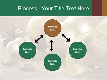 0000062361 PowerPoint Template - Slide 91